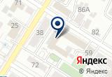 «Водоканал-Чита» на Yandex карте