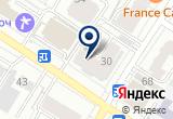 «Эльдорадо» на Yandex карте