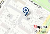 «Auto-Rent75» на Yandex карте