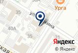 «Студия Видмакс» на Yandex карте