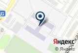 «Забмастер» на Yandex карте