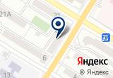 «Магазин Катерина» на Yandex карте