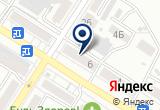 «Восточный экспресс банк, платежный терминал» на Yandex карте