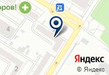 «Читапромтранс» на Yandex карте