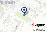 «ИП Коробейников И.С.» на Yandex карте
