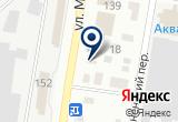 «Ритуал Сервис» на Yandex карте