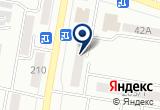 «Ритуальные товары» на Yandex карте