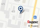 «ТРАНСДОРПРОЕКТ ГУП» на Яндекс карте