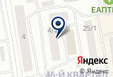 «ЖЕЛЕЗНЫЕ ДОРОГИ ЯКУТИИ ОАО» на Яндекс карте