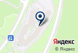 «In Style» на Яндекс карте