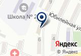 «Техника для людей, магазин» на Яндекс карте