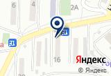 «ОВК, КПК» на Яндекс карте
