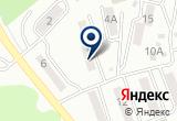 «Лиза, мастерская по ремонту и пошиву одежды» на Яндекс карте