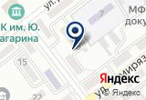 «Горжилуправление №6, ООО, управляющая компания» на Яндекс карте