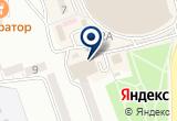 «Мастерская по изготовлению ключей, ИП Коваль А.Л.» на Яндекс карте