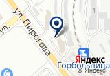 «Моя Машина, автотехцентр» на Яндекс карте