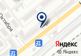 «Ломбард Аквамарин, ООО» на Яндекс карте