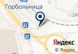 «Дюна плюс, компания» на Яндекс карте