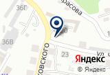 «КАРЕТНЫЙ ДВОР, ООО, шиномонтажная мастерская» на Яндекс карте