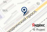 «ОТП банк, АО» на Яндекс карте