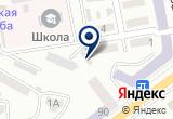 «Ритуал сервис, похоронное агентство» на Яндекс карте