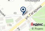 «ТСМ, ООО, торгово-транспортная компания» на Яндекс карте