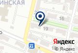 «Адвокатская контора №11» на Яндекс карте