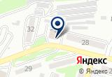 «СЖС Восток Лимитед, АО, компания» на Яндекс карте