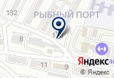 «Мастерская, ИП Климов М.Л.» на Яндекс карте