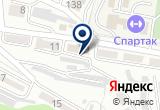 «ТехноКомплекс» на Яндекс карте