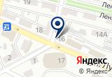 «Isnext.ru, интернет-магазин автозапчастей» на Яндекс карте