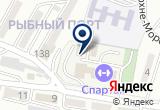 «Дальэнергосбыт, филиал в г. Находке» на Яндекс карте