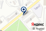 «630, служба заказа легкового транспорта» на Яндекс карте