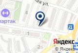 «Универсальный спасатель, агентство бытовых услуг» на Яндекс карте