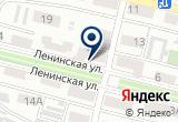 «Росбанк, ПАО» на Яндекс карте
