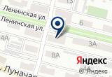 «Автоюрист, юридическая компания» на Яндекс карте