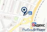 «Все тройки, служба такси» на Яндекс карте