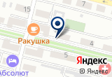 «SportTime, сеть спортивных магазинов» на Яндекс карте
