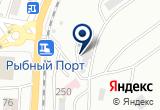 «Аскот, компания» на Яндекс карте