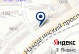 «Хобби & Спорт, магазин» на Яндекс карте