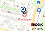 «СКБ Приморья Примсоцбанк, ПАО» на карте