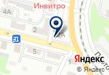 «Бизнес Партнер ДВ, оценочная компания» на Яндекс карте