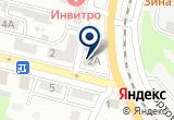 «Газпромбанк, АО» на Яндекс карте