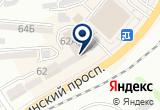 «Sportpitdv.ru, магазин спортивного питания» на Яндекс карте