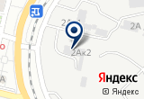 «Финансист, ООО» на Яндекс карте