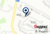 «PC-Сервис, компания» на Яндекс карте