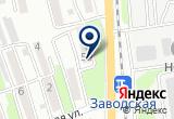 «Гигиена, магазин бытовой химии» на Яндекс карте