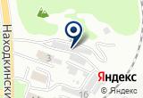 «RE-DESIGN, студия тюнинга и дизайна» на Яндекс карте