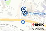 «АвтоМама, ООО, служба эвакуации автомобилей» на Яндекс карте