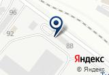 «Дальневосточный судомеханический завод, морской терминал» на Яндекс карте